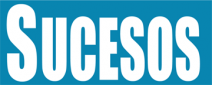 sucesosnews.com